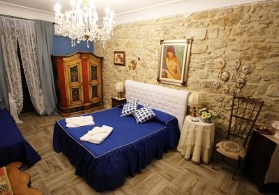 Bed And Breakfast Kimera